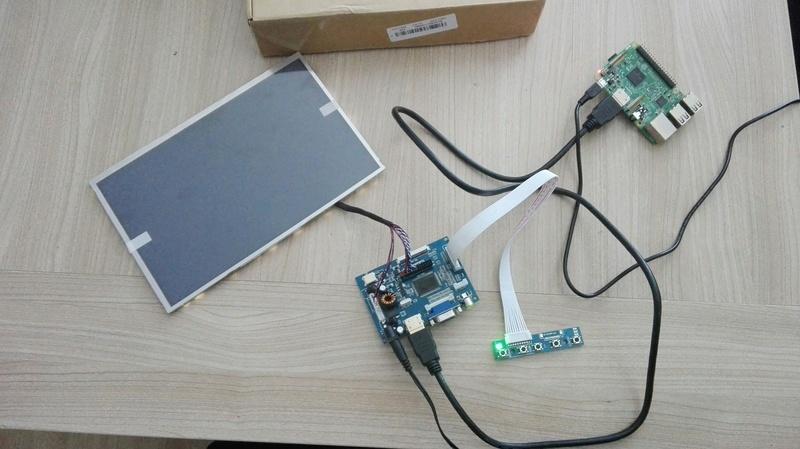 Problème écran 10.1 pouces sur Pi 3 Img_2010