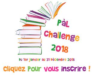 °°PàL challenge 2017°° - Page 18 Captu124