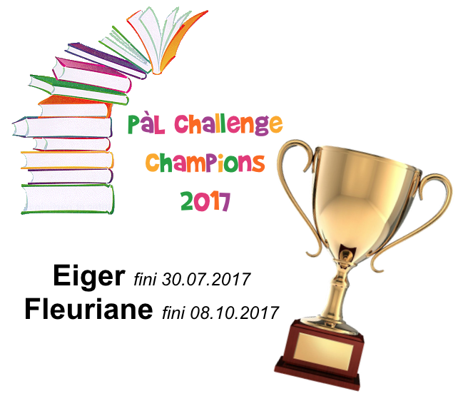 °°PàL challenge 2017°° - Page 19 Captu176