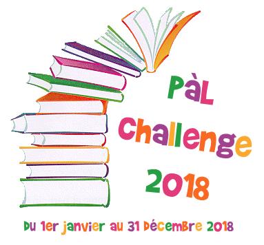 ~PàL challenge 2018~ Captur86