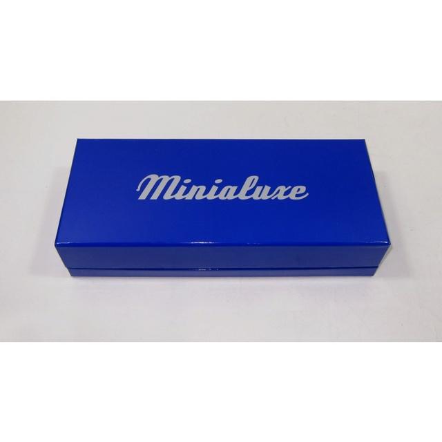 Coffret Gendarmerie Minialuxe 34-6_510
