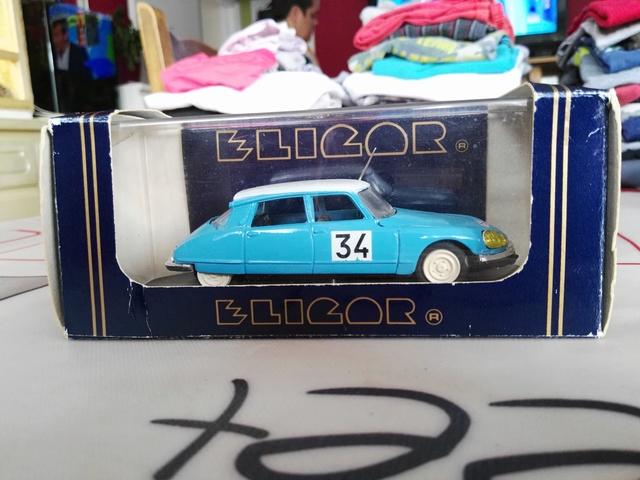 Citroën DS par ELIGOR Img_2063