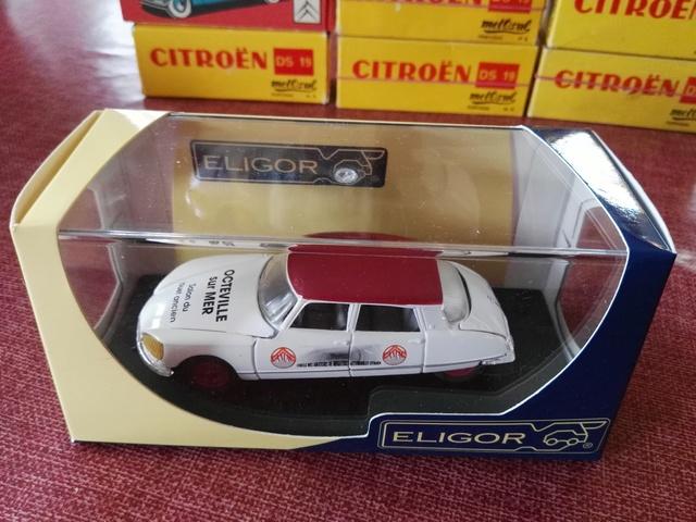 Citroën DS par ELIGOR Img_2070