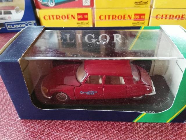 Citroën DS par ELIGOR Img_2076