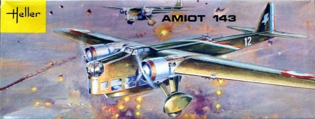 Amiot 143 1/72 100_9712
