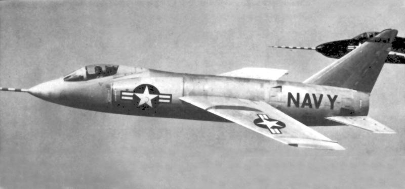 [Lindberg] - Grumman F9F-9 Tiger Grumma10