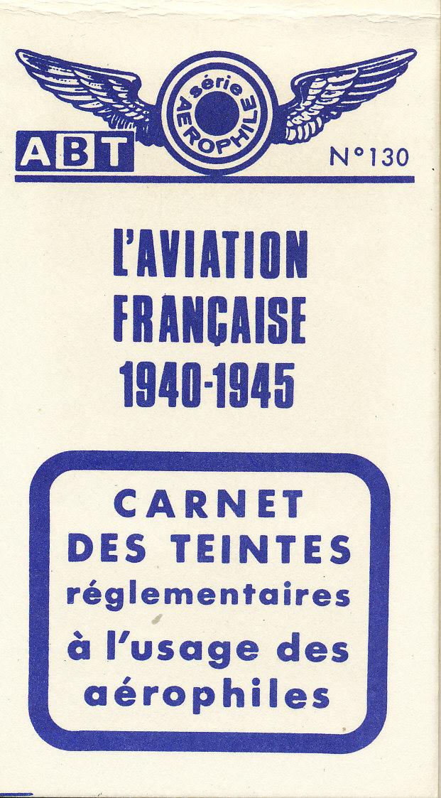 Couleurs des avions français des années 40 Img_0015