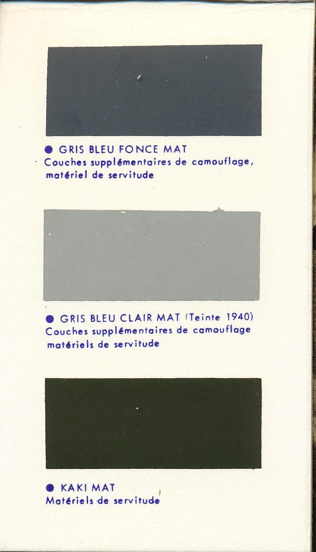 Couleurs des avions français des années 40 Img_0017