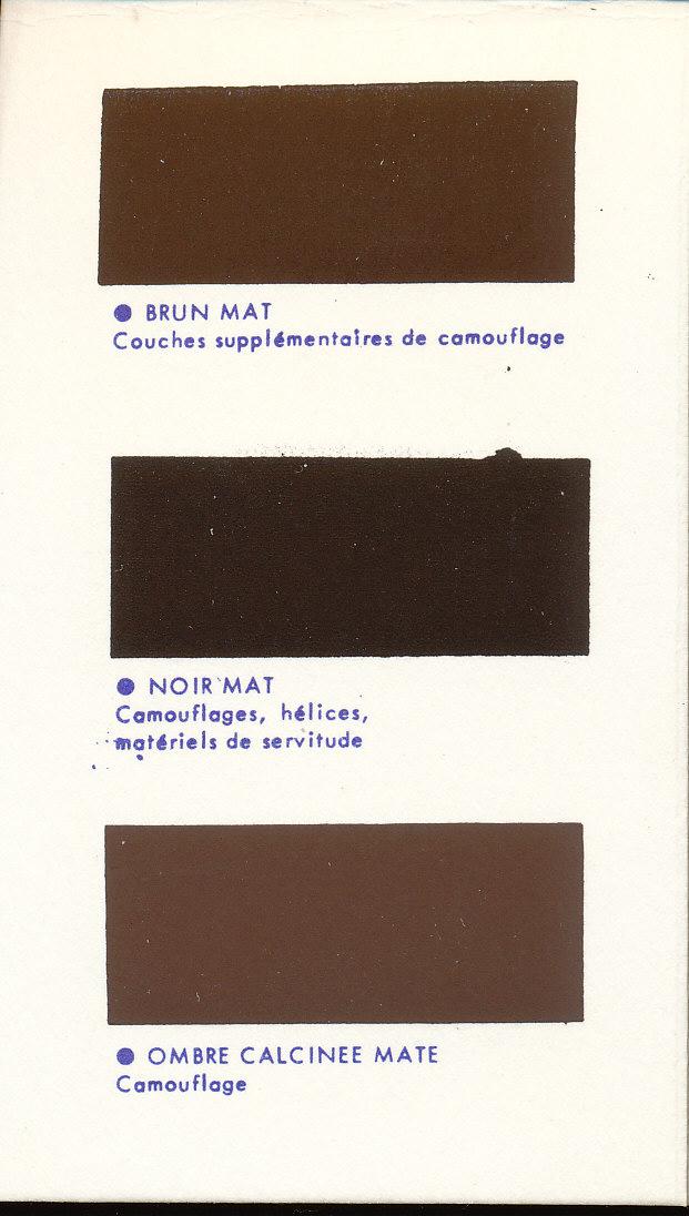 Couleurs des avions français des années 40 Img_0019