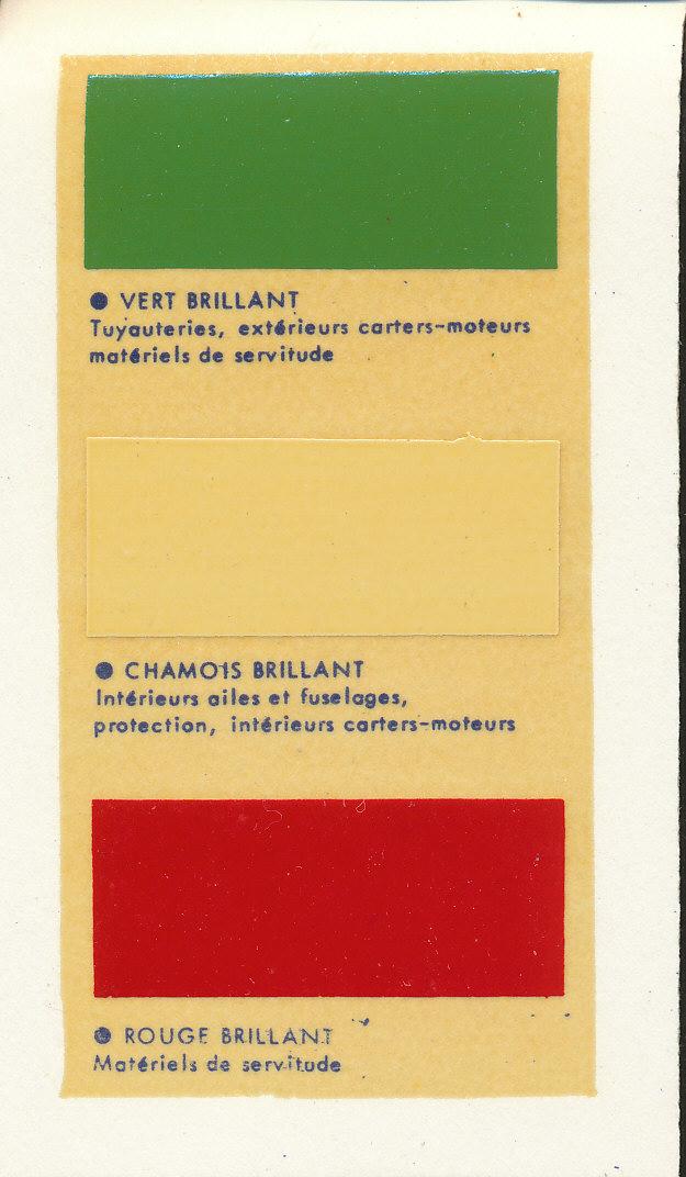 Couleurs des avions français des années 40 Img_0021