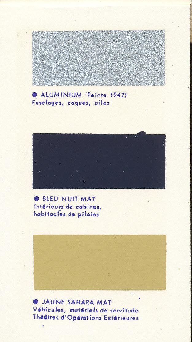 Couleurs des avions français des années 40 Img_0022