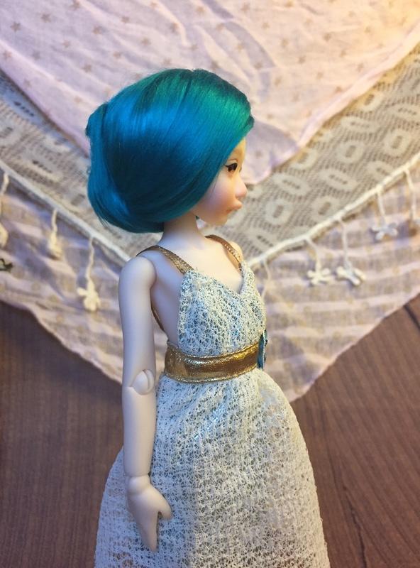 [Serendipity Factory] Wigs pour tiny / MAJ p.2 1ae00c10