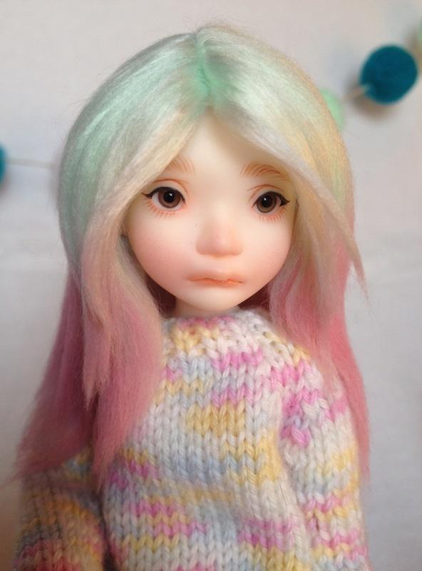 [Serendipity Factory] Wigs pour tiny / MAJ p.2 29740a10