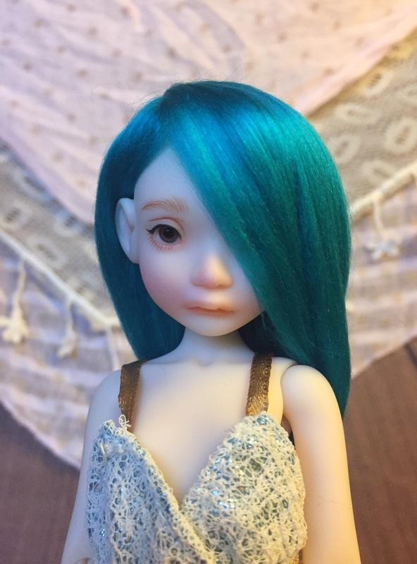 [Serendipity Factory] Wigs pour tiny / MAJ p.2 339b6510