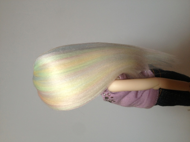 — Serendipity Factory — Wigs pour tiny !  50954510