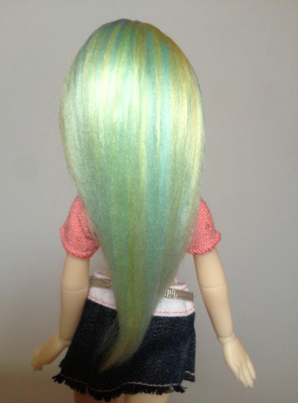 [Serendipity Factory] Wigs pour tiny / MAJ p.2 5e35a510
