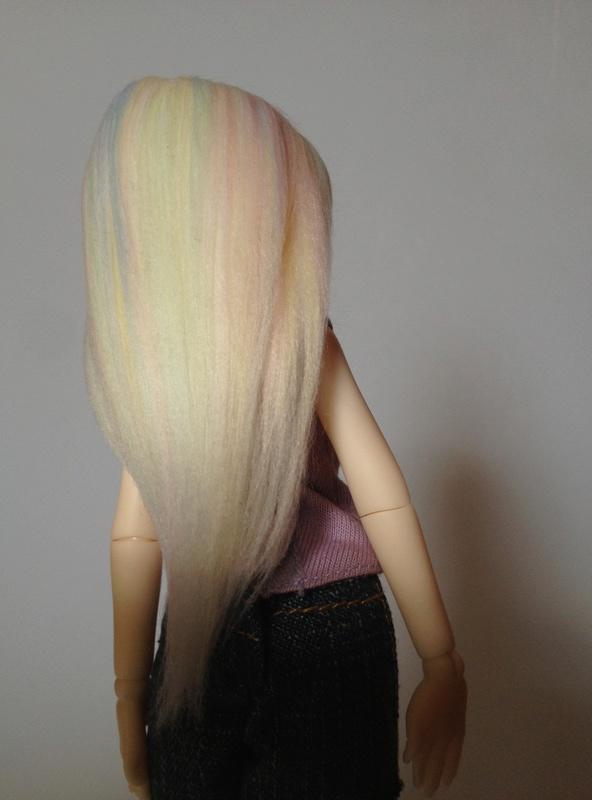 [Serendipity Factory] Wigs pour tiny / MAJ p.2 61862610