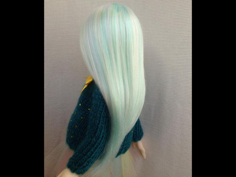 [Serendipity Factory] Wigs pour tiny / MAJ p.2 7228a510
