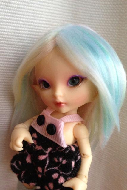 [Serendipity Factory] Wigs pour tiny / MAJ p.2 74b84310