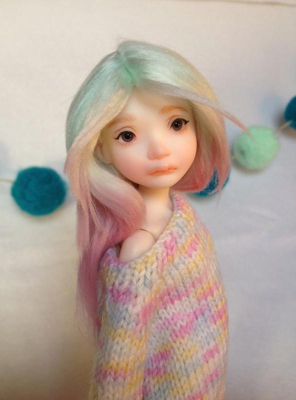 [Serendipity Factory] Wigs pour tiny / MAJ p.2 7e1f5a10