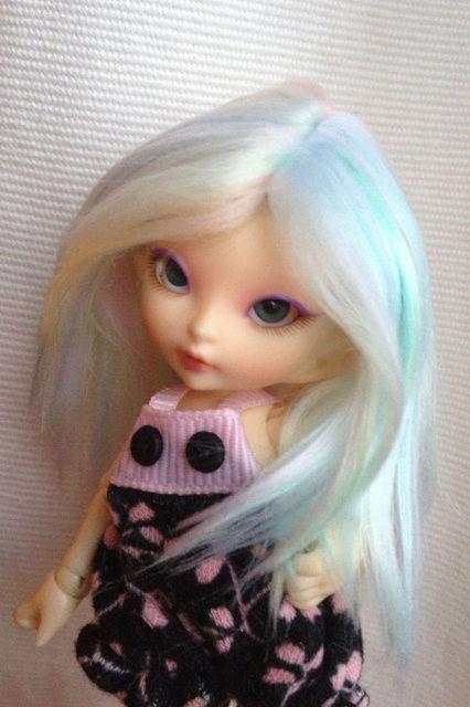 [Serendipity Factory] Wigs pour tiny / MAJ p.2 9902fb10