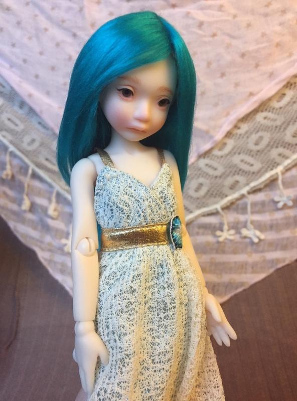 [Serendipity Factory] Wigs pour tiny / MAJ p.2 9ed56310