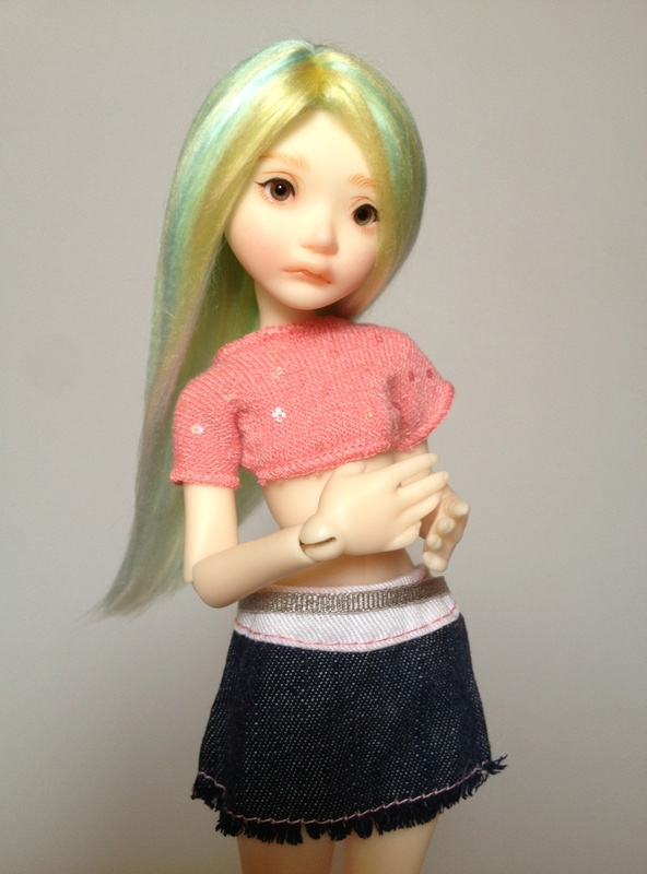 [Serendipity Factory] Wigs pour tiny / MAJ p.2 A2126410