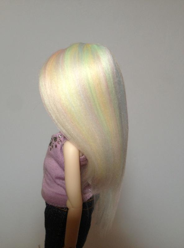 [Serendipity Factory] Wigs pour tiny / MAJ p.2 A5cad010