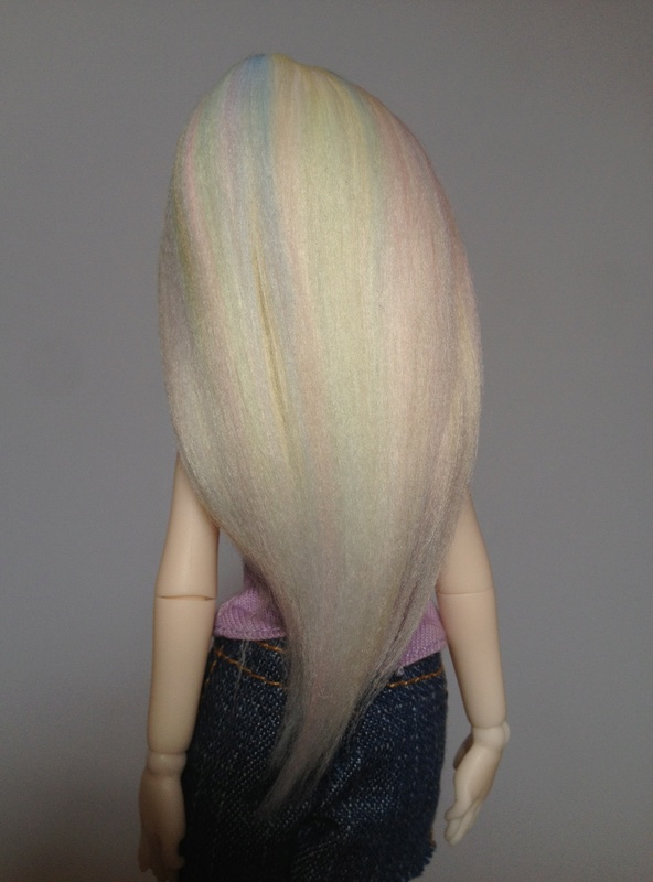 [Serendipity Factory] Wigs pour tiny / MAJ p.2 B26a2810