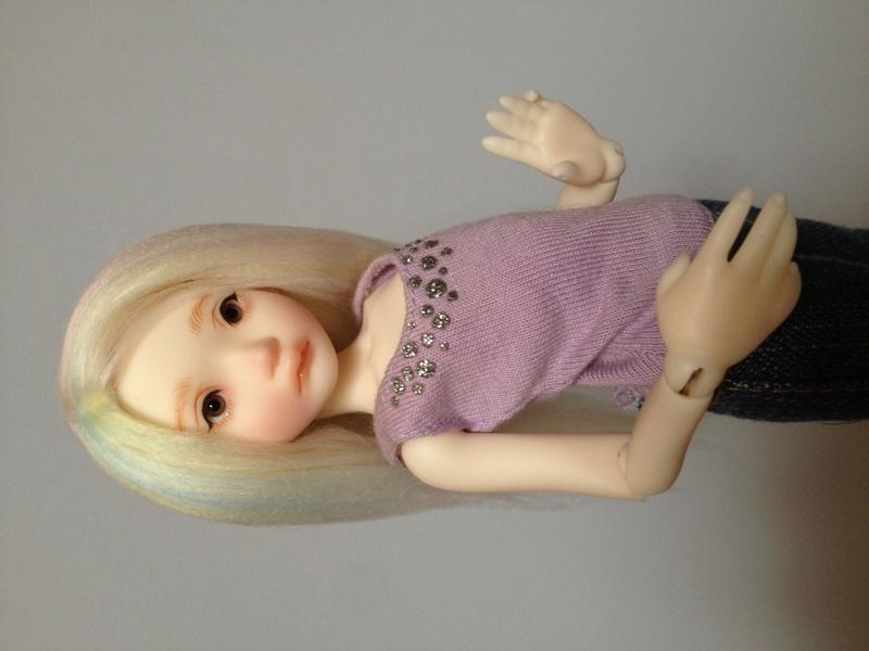 — Serendipity Factory — Wigs pour tiny !  C053d110
