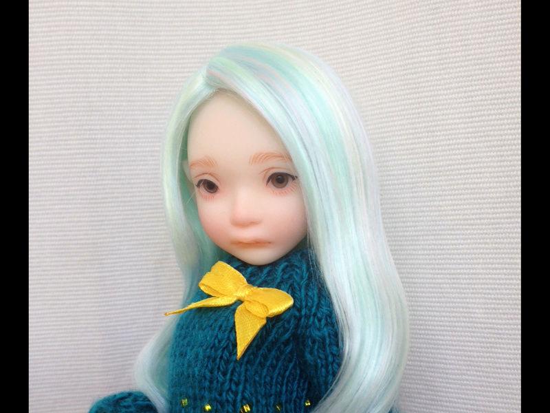 [Serendipity Factory] Wigs pour tiny / MAJ p.2 C2f59310
