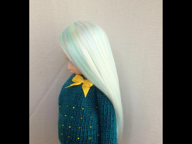 [Serendipity Factory] Wigs pour tiny / MAJ p.2 C7111910