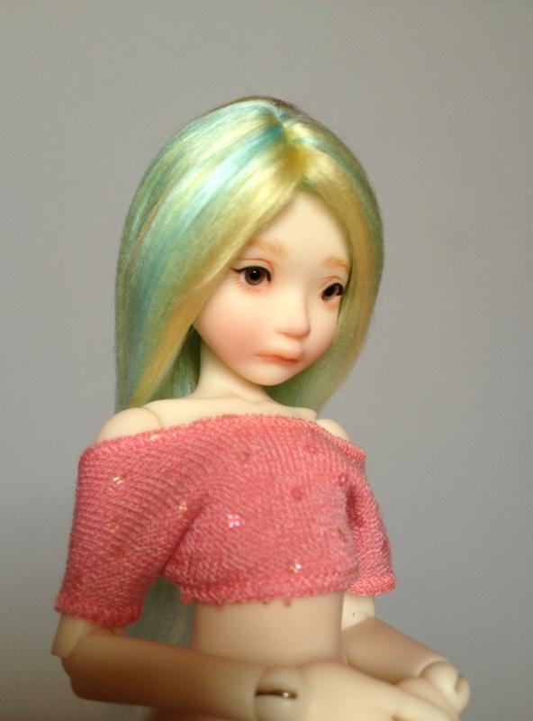 [Serendipity Factory] Wigs pour tiny / MAJ p.2 Cbdc9b10