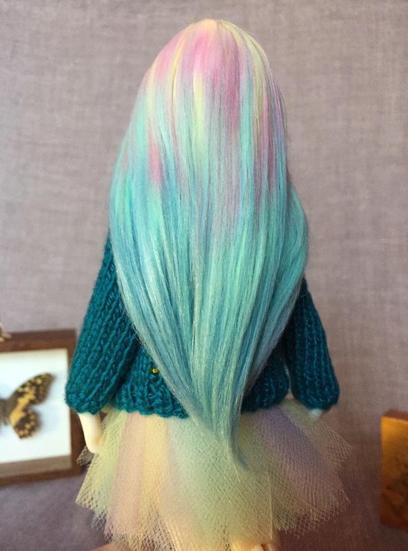 [Serendipity Factory] Wigs pour tiny / MAJ p.2 Cc752310