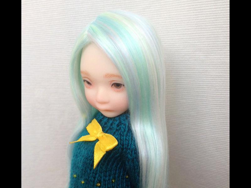 [Serendipity Factory] Wigs pour tiny / MAJ p.2 E7e96f10