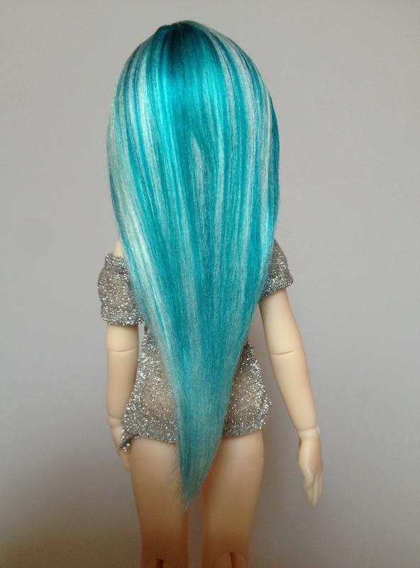 [Serendipity Factory] Wigs pour tiny / MAJ p.2 F42cc310