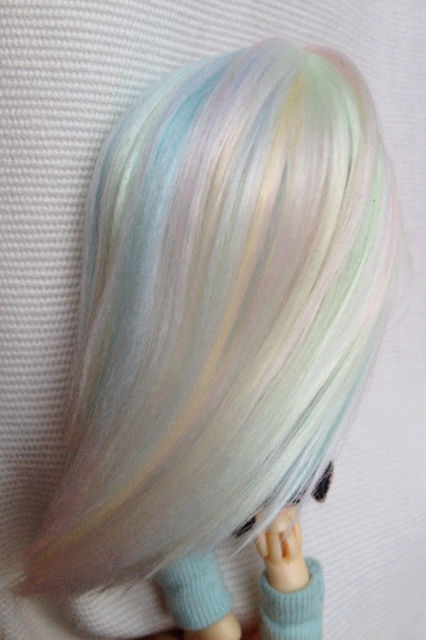 [Serendipity Factory] Wigs pour tiny / MAJ p.2 Fb2c4810