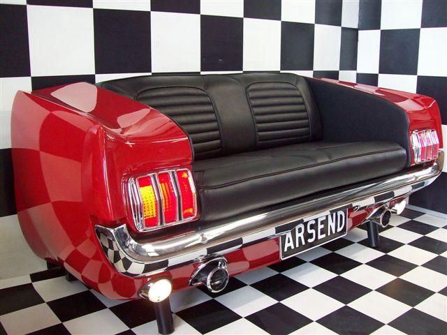 Article décoration d'inspiration Mustang ! 102_1510