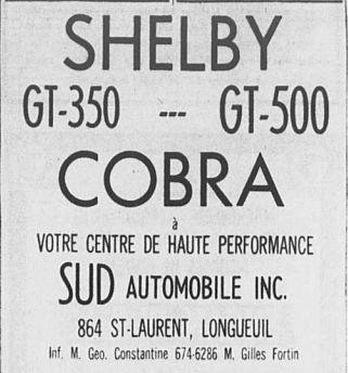 Sud Automobiles Inc 1967_014