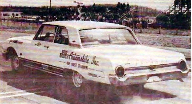 Sud Automobiles Inc Fordsu10