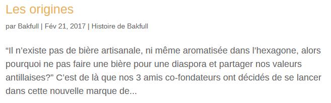 Bakfull la chabine ( sutter ) Backfu10