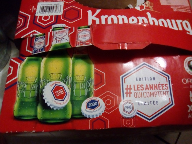 serie kronenbourg 2018 - Page 5 Img_2012