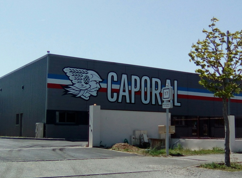 Caporal Img_2013