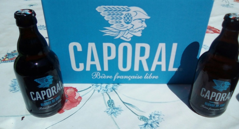 Caporal Img_2015