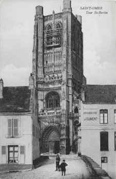 St Omer St_ome10