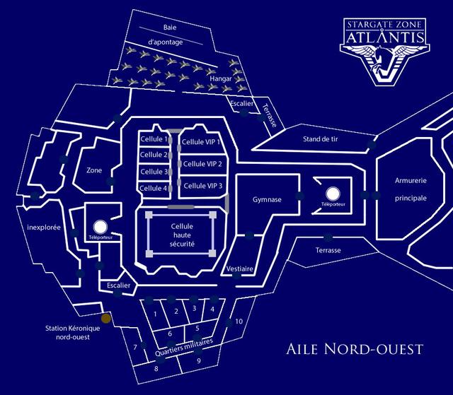 Plan général Map_no15