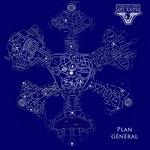 Plan général Map_pl15