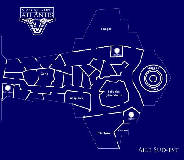 Plan général Map_su13