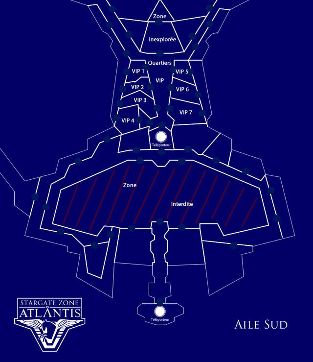 Plan général Map_su17