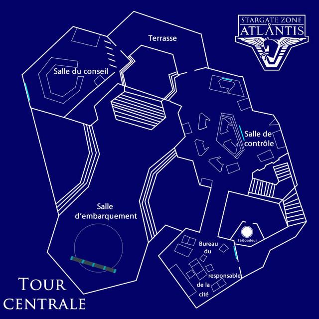 Plan général Tour_c10